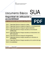 DB_SUA.pdf