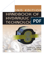 Handbook of hidraulic Fluid Tachnology.docx