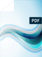 abstract-background-in-blue-with-water-waves-and-white-lines-can-be-used-as_z1nlGDp_.pdf