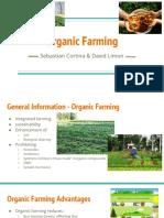 agriculture slideshow