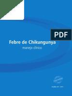 febre_chikungunya_manejo_clinico.pdf