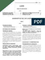 Luces JEEP XJ.pdf