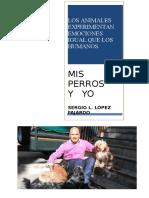 MIS PERROS  Y YO.doc