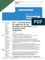 E37_-_Presentación_de_algunos_de_los_modelos_de_bombas_de_ma.pdf