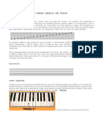 25224466-CURSO-BASICO-DE-PIANO.docx