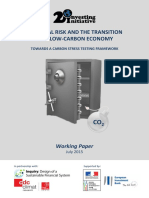 2dii Risk Transition Low-carbon Workingpaper Jul2015