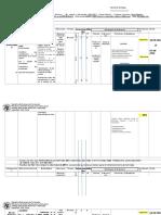 Planificacion I Lapso 2016 -20017