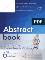 MedEspera 2016 Abstract Book.pdf