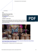 Charity organisations in India that manufacture products.pdf