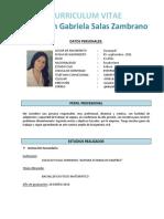 C.V GABY SALAS Z..pdf