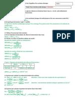 DM9_Etat_d_equilibre_correctionx.pdf
