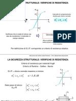 Criteri+di+resistenza