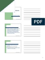 unidad1 formulacion de proyectos.pdf
