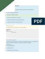 EV ESTRATEGIAS GERENCIALES.docx