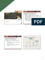Oligopoly+_Compatibility+Mode_.pdf