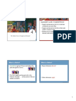 Demand+and+Supply.pdf