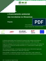 2.1.1_18_0702_legalizacao_movelarias_proposta.ppt