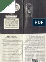 307012748-ACE-MOTORCYCLES-1925-CATALOGUE-ENG.pdf