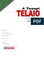 1626_Telaio_4T_2004