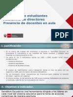 2 CdD-Asitencia-IIEE Taller 21 09
