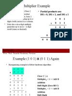 Elec204-lecture21