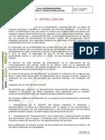 08060.Mod.1-3.pdf