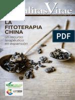 Publicaciones Archi 1003 986
