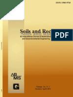 solos-e-rochas-vol34-n1.pdf