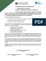 012. Acta Abs. Consulta Tomografo
