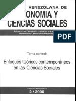 Conocimiento para que. Edgardo Lander.pdf