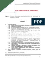 Tema 1 Estructuras Concreto