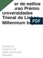 T2016_UNIV_DossierEstilos.pdf