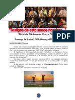 2013EucaristiaAGN.doc