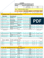 4.2-flyash 50000m3 AAC line  price-2014.06.16