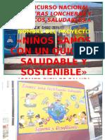 PROYECTO quioscos uripa 54182