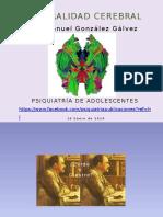 lateralidadcerebral-140116231850-phpapp01