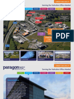 Paragon InteractivePDF 2015 St5