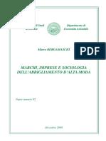 Paper 82