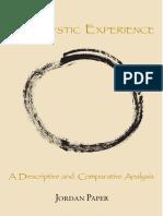 Paper, Jordan D. - The Mystic Experience.pdf