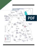 Ruta Palcazu.pdf