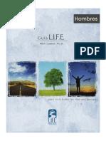 20100225 Spanish Mens Guide