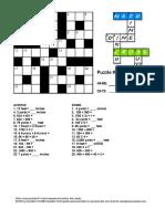 Math efsdczxhyfgnbvfdc.pdf