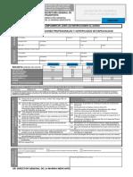 Modelo_Solicitud_Titulos_y_Certificados_Especialid.pdf