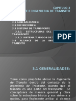 Capitulo 3-4 Ing.trafico -Usuario