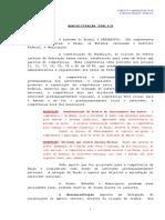 administrac3a7c3a3o-pc3bablica.doc