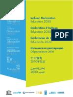 declaratia Incheon.pdf