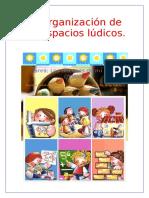 03_tarea.doc (1)