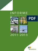 informe_innovacion1113[1].pdf