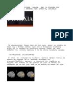 δυσλεξία.pdf
