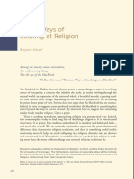 2015_Seven_Ways_of_Looking_at_Religion.pdf